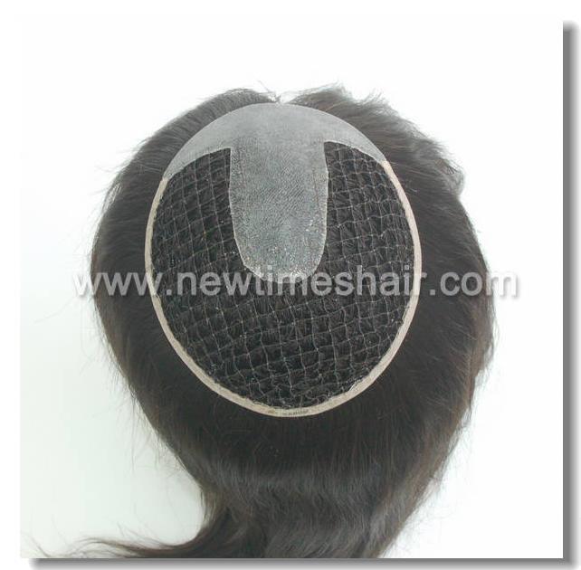 Mod.LW372 Volumunizador de cabello Parcial