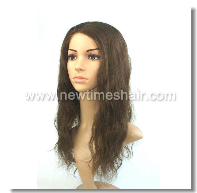 Mod.LW583 Voluminizador de cabello. Cabello tipo Remy