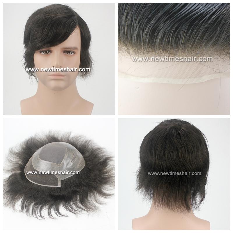 399701f1d Fabricación de Protesis Capilares en China, Newtimes Hair está creando las  mejores pelucas tanto de señora como de caballero.La mejor relación  calidad- ...