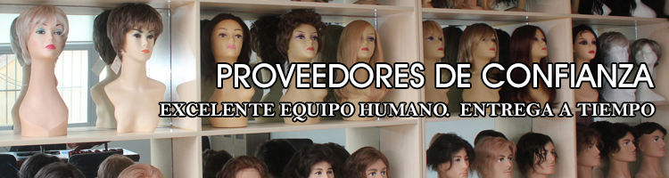 Newtimes Hair Spanish Site Banner01