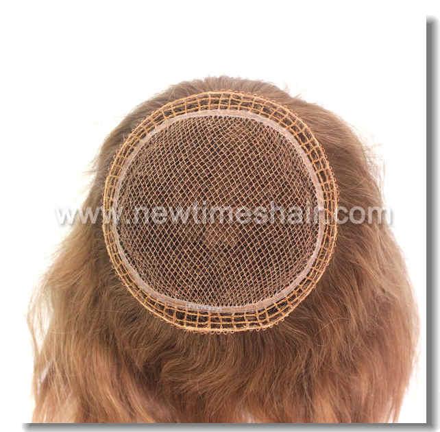 Mod. LW944 Voluminizador de pelo para mujeres