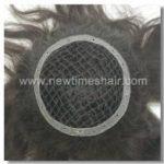 LW521 Voluminizador de cabello. Pelo largo