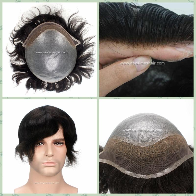 88564dba0 Fabricante y proveedor de productos de reemplazo de cabello
