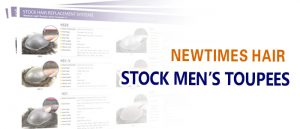 NT EDM1029-700