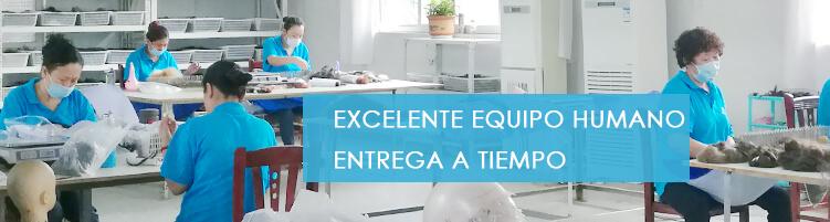 Newtimes Hair Spanish Site Banner01