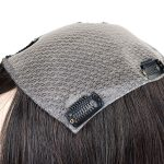 Stock Natural-Prótesis capilar para mujeres | New Times Hair