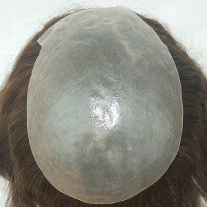 LJC651 Lift Inyectado,la base de Skin Fino, las Mejores Prótesis Capilares en Todo el Mundo | New Times Hair